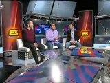 TV3 - Hat-trick Barça - Un gran duet a les banquetes