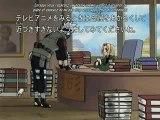 Naruto clip 00