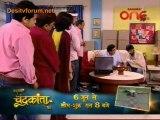 Hi Padosi kaun Hai Doshi - 27th May 2011 Video Watch Online Pt-1