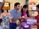 Hi Padosi kaun Hai Doshi - 27th May 2011 Video Watch Online Pt-2
