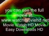 Green Lantern Emerald Knights Watch Full Movie
