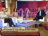 """TV3 - Divendres - """"La Passió"""", planter del teatre català"""