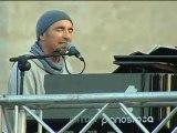 TV3 - Informatius - Concert de Lluís Llach per reclamar TV3 al País Valencià