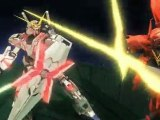 Dynasty Warriors: Gundam 3 - Dynasty Warriors: Gundam 3 ...