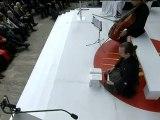 TV3 - Sant Jordi 2011 - Acte de solidaritat de Catalunya amb el Japó