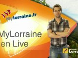 MyLorraine.fr en live !