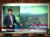 TV3 - Alguna pregunta més? - Les càmeres del temps de TV3