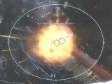 Futuremark Games Studio : Trois nouveaux jeux - Shattered Horizon 2