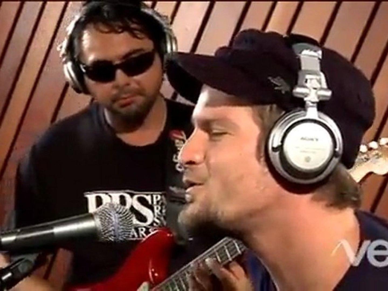 Esse Amor - Saulo Fernandes - Banda EVA