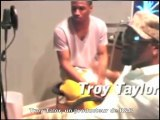 RENCONTRE AVEC TREY SONGZ !!!!!!!!!!!! 07-04-11