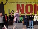 Référendum du 29 mai 2005 - Non c'est Non!