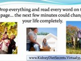 home remedies for kidney stones - kidney stones in men - kidney failure diet
