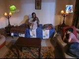 Zard Patay Sa yeh Dil Episode 9_A