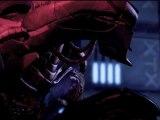 Mass Effect 2 HD [32] Des missions bien chiantes