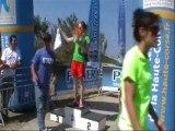 Triathlon Découverte Bastia la Marana