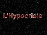 L'Hypocrisie par Soufiane Abou Ayoub 2_2_(360p)