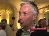"""Tourismus Community Austria: Mobilität im Tourismus """"Der Kunde entscheidet"""""""