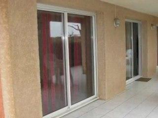 A vendre - appartement - VIAS PLAGE (34450)  - 39m² - 195 0