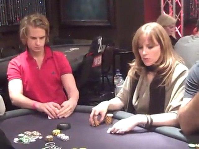 Overbetting isildur1 vs betting raja full movie hd youtube to mp3