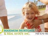 92054 Foreclosures Short Sales Call 760-670-4629 Now
