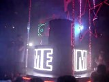 David Guetta - F*** Me I'm Famous Opening - Pacha, Ibiza