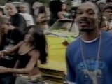 "Tha Dogg Pound feat Snoop Dogg ""Cali Iz Active"""
