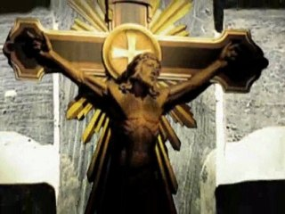 Hercules as Jesus: Roots of Christianity in Mythology
