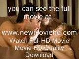 A Little Bit of Heaven Watch Full HD Movie Part 1