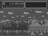 Wonder III Monster Lair Beginner 277 650 (6 premiers niveaux)