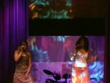 20110521 - Justine & Mathilde - Chanson pour ma drôle de vie