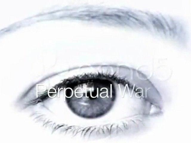 Truth11 Films | Perpetual War