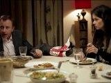 Episode 8 - Le diner - Des nouvelles d'en face