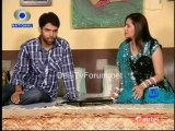 Peehar - 30th May 2011 Video Watch Online p2