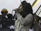 Bob Marley - 'No Woman No Cry'(1979)HD
