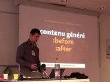 Soyez révolutionnaire, utilisez CSS2 ! (Kiwi Party 2011)