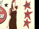 Caro Emerald chanteuse de l'été pour M6 et W9