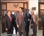 Chaves se suma a las críticas contra Barreda