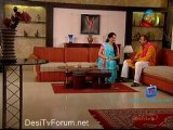 Akhiyo Ke Jhrokhe Se - 30th May 2011 Video Watch Online pt2