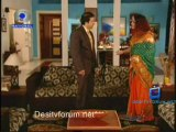 Yeh Dil Ke Rishtey - 30th May 2011 - Pt2