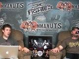 UFC 131: Demian Maia vs Mark Munoz - MMANUTS.COM