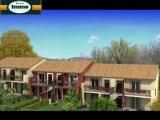 Achat Vente Appartement  Montagnac  34530 - 64 m2