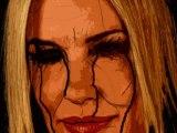 KILL KIDDO - Chap.1 : Blind Revenge (Kill Bill prequel)