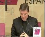 Nueva campaña de Conferencia Episcopal