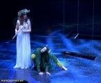 Frankenstein llega a los escenarios madrileños
