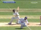 1st Test, Day 2, Sri Lanka vs England, Galle, 2012 - Highlights