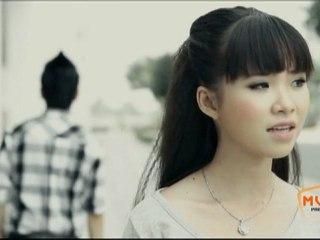 Vì Sao -  Khởi My feat Hoàng Rapper