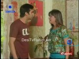 Peehar - 31th May 2011 Video Watch Online p2