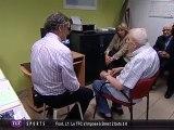 Dépendance des personnes âgées : M.A Montchamp à Toulouse