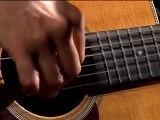 Vitor Ramil canta Estrela, Estrela