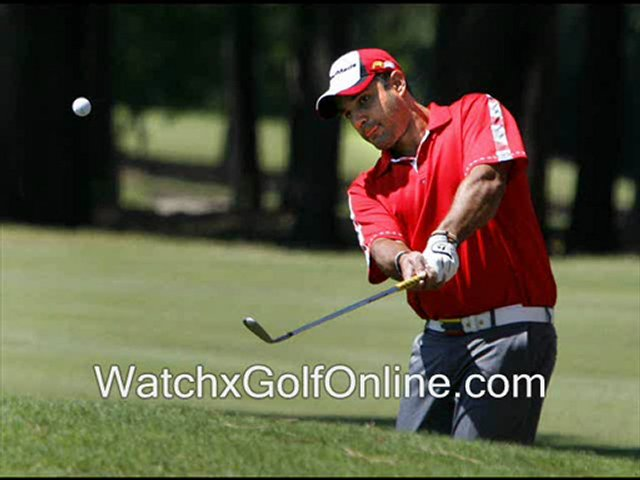 watch uk Memorial Tournament golf pga championship online